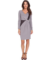 NYDJ - Sahara Dress