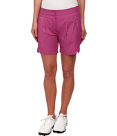 LIJA - Terra League Shorts