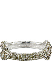 Vivienne Westwood - Bone Bangle Bracelet