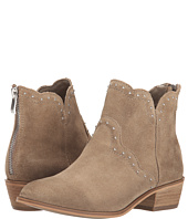Chinese Laundry - Saunter Western Bootie