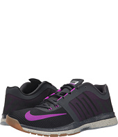 Nike - Zoom Speed TR 3