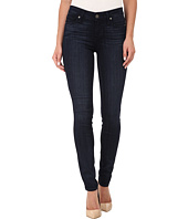 Paige - Verdugo Ultra Skinny in Georgie
