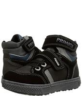Primigi Kids - Ziry (Toddler/Little Kid/Big Kid)