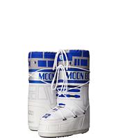 Tecnica - Moon Boot® - Star Wars® R2-D2