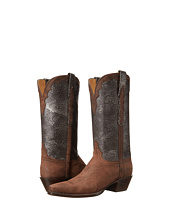 Lucchese - L4744.54