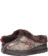 BOBS from SKECHERS - Cherish - Snow Flake