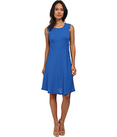 Nine West - Fit and Flare Dress
