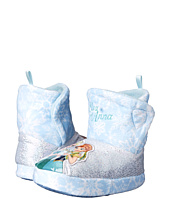 Favorite Characters - Disney® Frozen Ana/Elsa FRF203 Slipper (Toddler/Little Kid)