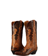 Old West Boots - LF1539