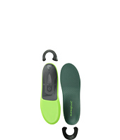 Superfeet - GO Premium Pain Relief Insoles