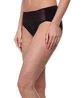 Natori - Smooth Scroll Bikini