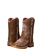 M&F Western - Gracie (Toddler)