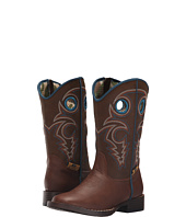 M&F Western - Dylan Zip (Toddler)