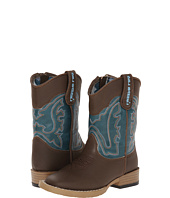 M&F Western - Open Range (Toddler)