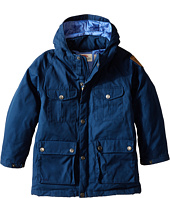 Fjällräven Kids - Greenland Down Parka (Big Kids)