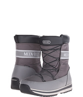 Tecnica - Moon Boot® Lem