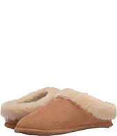 Tundra Boots - Elk