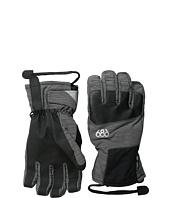 686 - Sammy Luebke Burner Glove