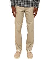 Jack Spade - Stillman Wrinkle-Resistant Classic Trousers
