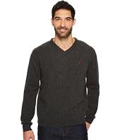 Fjällräven - Shepparton Sweater