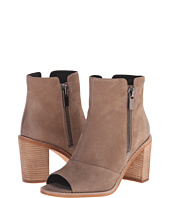 Kenneth Cole New York - Lacey
