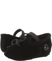 Polo Ralph Lauren Kids - Ballet Mary Jane (Infant/Toddler)