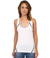 Sam Edelman - Trim Insert Tank Top