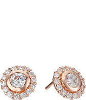 Nina - Ingram Earrings
