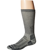 Icebreaker - Mountaineer Expedition Mid Calf 1-Pair Pack