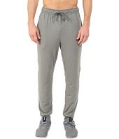 Nike - Dri-FIT™ Touch Fleece Pants