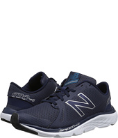 New Balance - 690v4