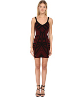 Philipp Plein - Short Dress