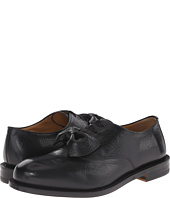 Vivienne Westwood - Utilty Oxford with Bow