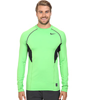 Nike - Hyperwarm Dri-FIT™ Max Fitted Long Sleeve Top