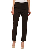 NYDJ - Ankle Pant Bi-Stretch