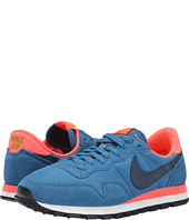 Nike - Air Pegasus '83