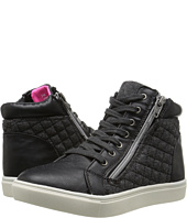 Steve Madden Kids - Jcaffine (Little Kid/Big Kid)