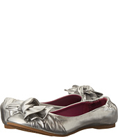 Steve Madden Kids - Jlovey (Little Kid/Big Kid)
