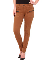 Sanctuary - Ace Utility Jeans in Maple