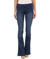 Sanctuary - Jane Flare Denim Pants in Charmed Wash