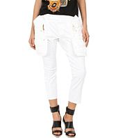 DSQUARED2 - Joye Pants