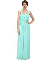 Donna Morgan - Bailey Gown