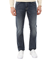 Hudson - Blake Slim Straight Jeans in Archer