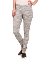 Alternative - Getaway Leggings