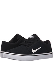 Nike SB Kids - SB Portmore (Big Kid)