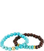 Dee Berkley - Devotion Bracelet