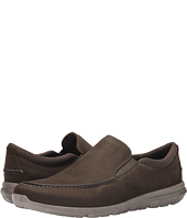 Ecco Performance - Calgary Slip On