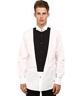 Vivienne Westwood - Evening Shirt