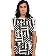 Vivienne Westwood - Flocked T-Shirt