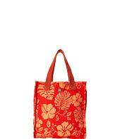 Roxy - Rocksteady Tote Bag